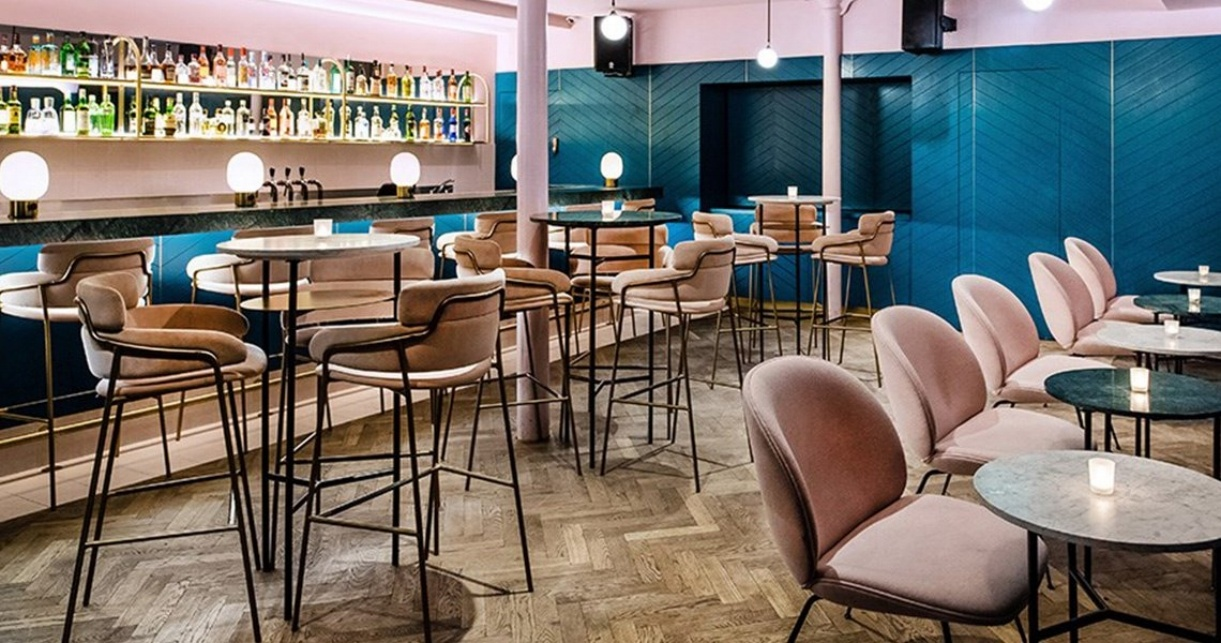 bar-designs-clerkenwell-grind-559587-edited