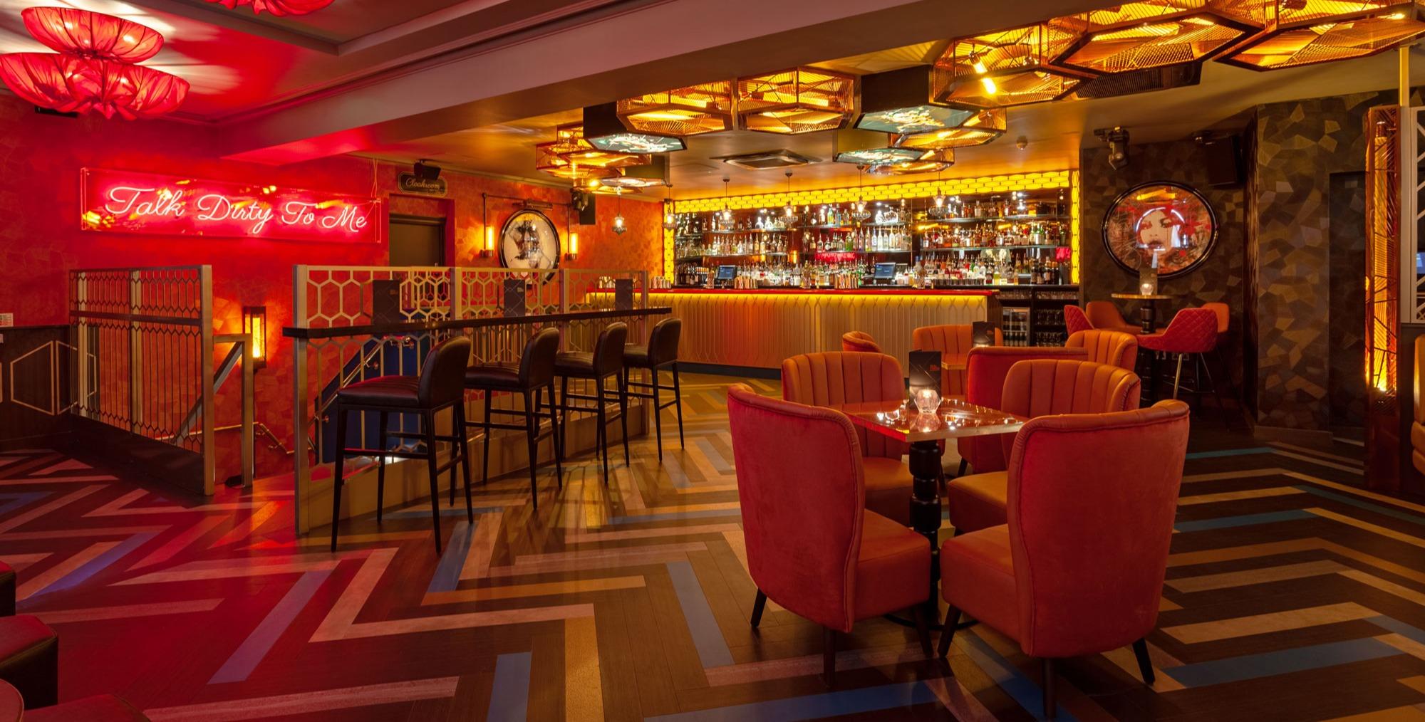 diry-martini-birmingham