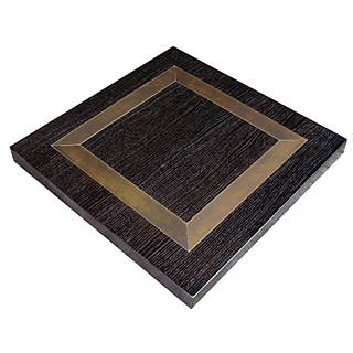 veneered-table-top-with-antique-brass-inlay.png