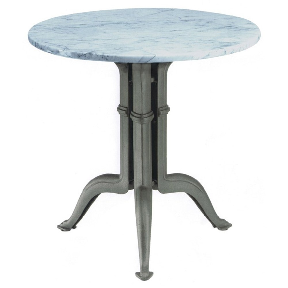 Olimpia table base