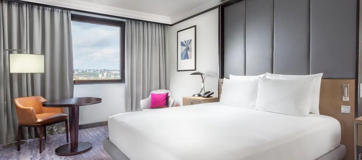 hilton-prague-bedrooms
