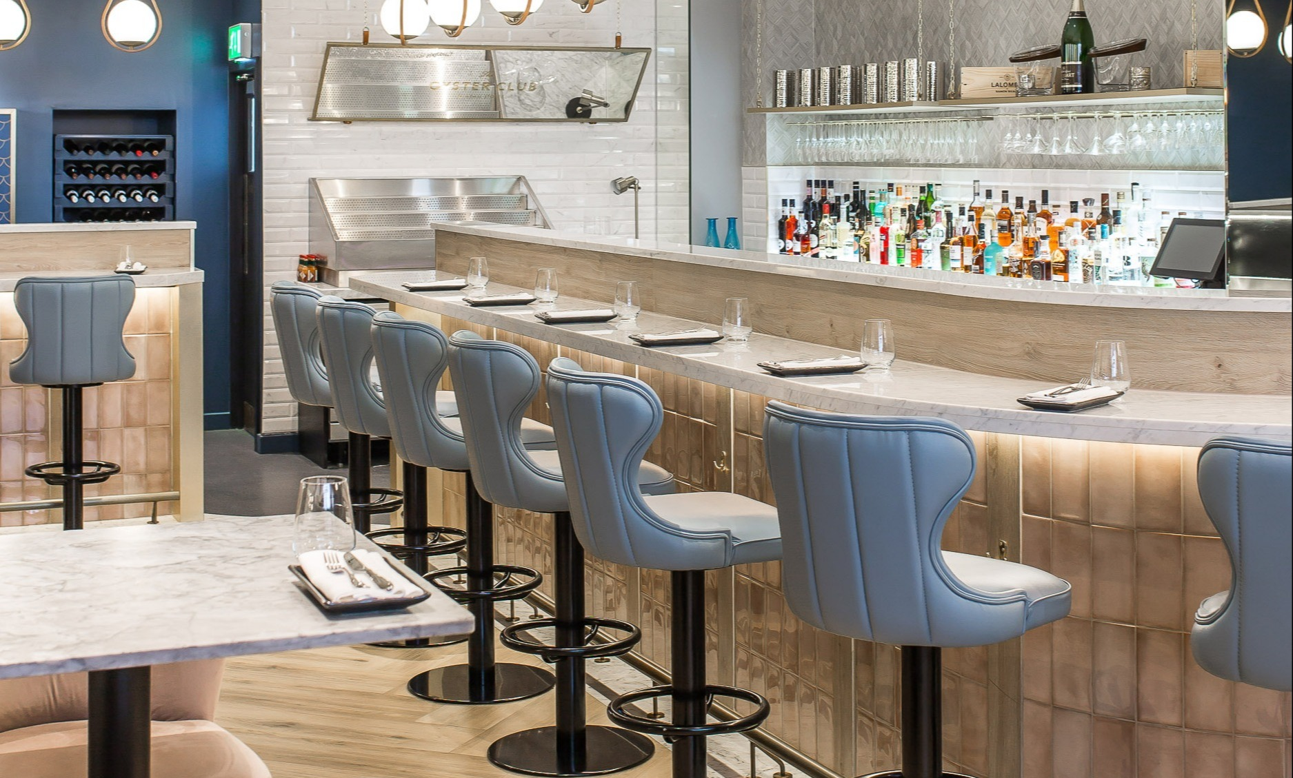 fine-dining-design-oyster-club-1