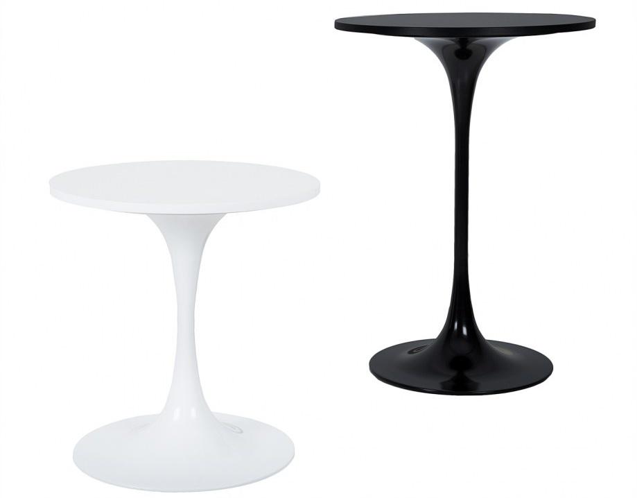 Gala Table Bases