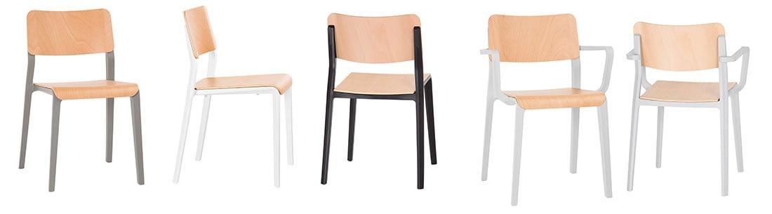 mojo chairs
