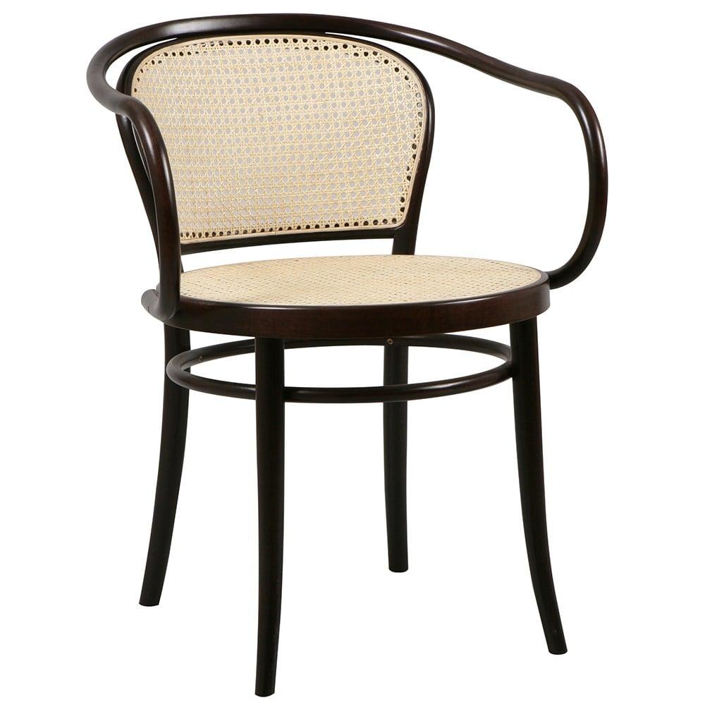 33 armchair