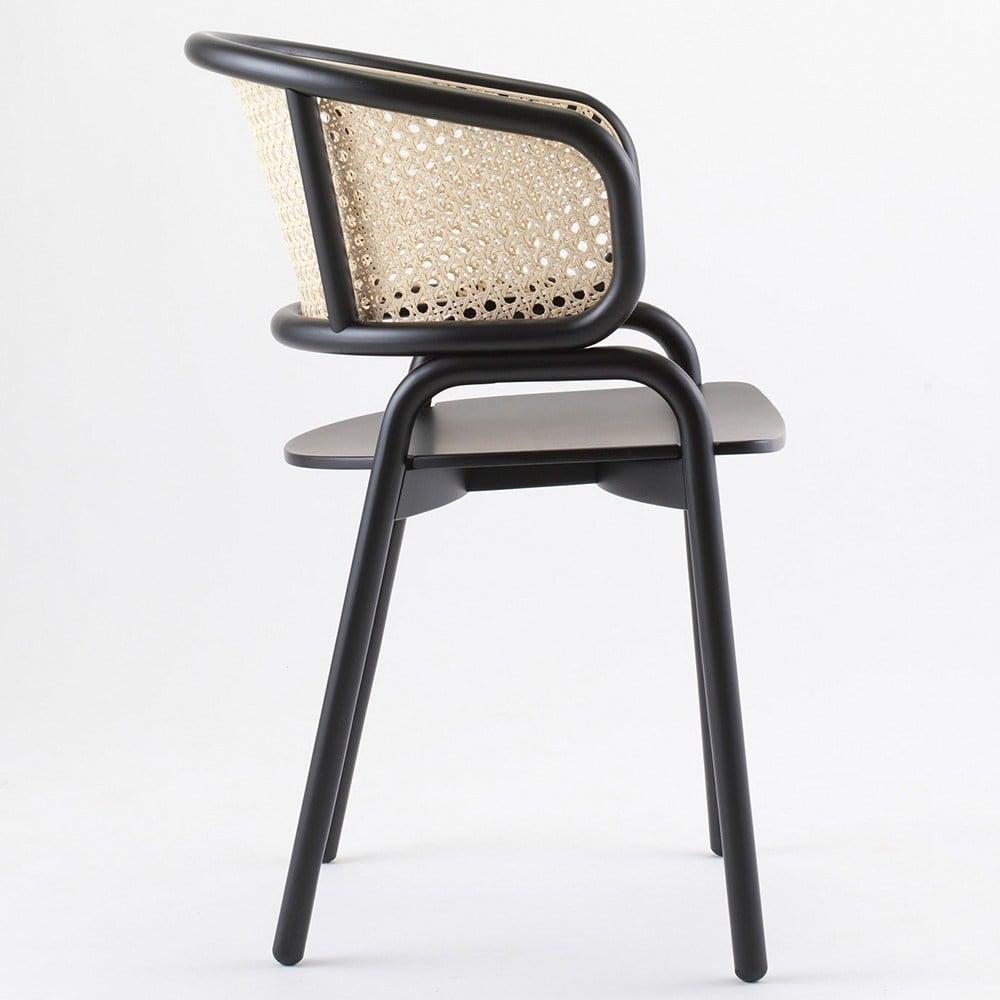 frantz armchair