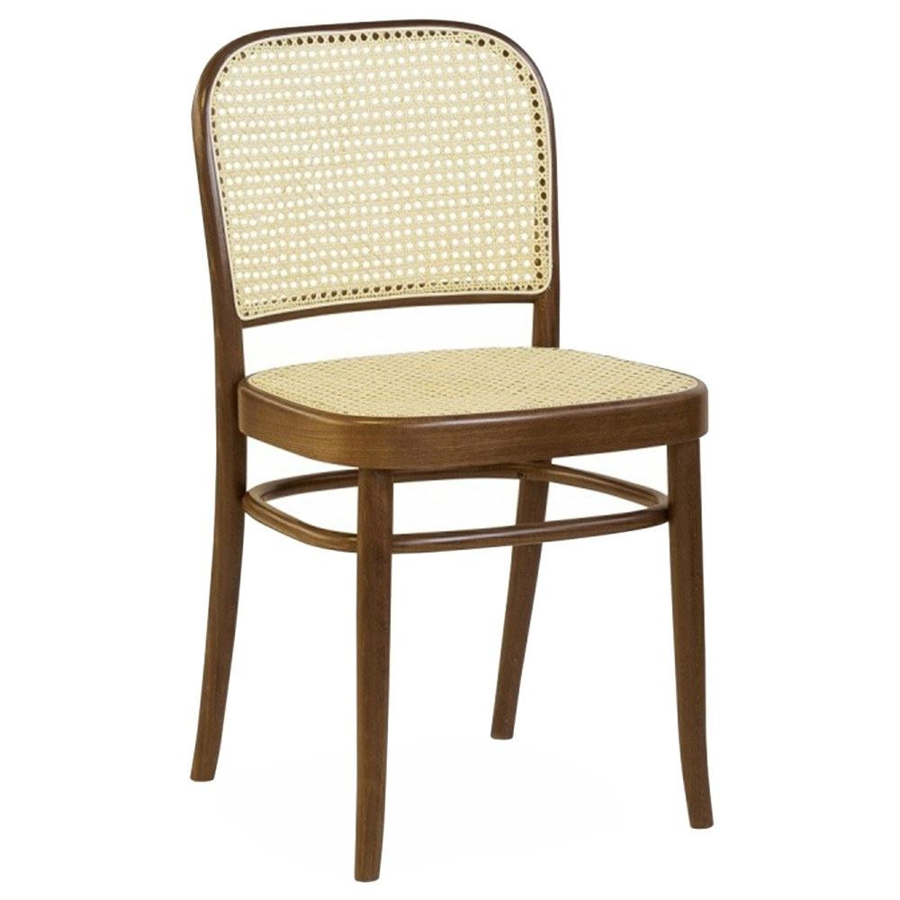arabella side chair