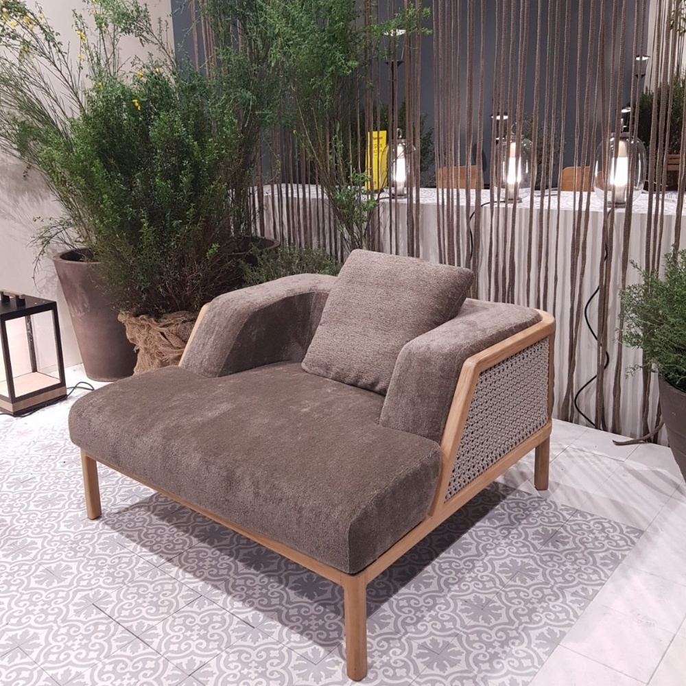 cane lounge chair available early 2019