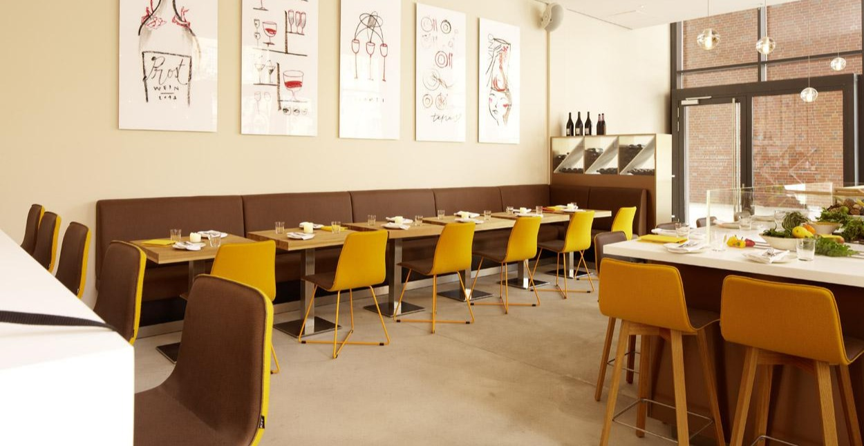 maverick-chairs-in-restaurant