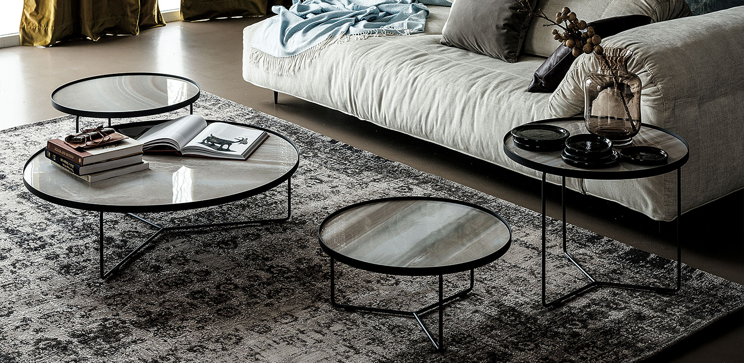 billy-ceramic-coffee-table