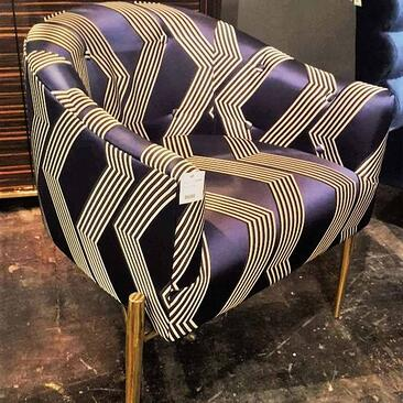 furniture-trends-cologne-gatsby-chair.jpg