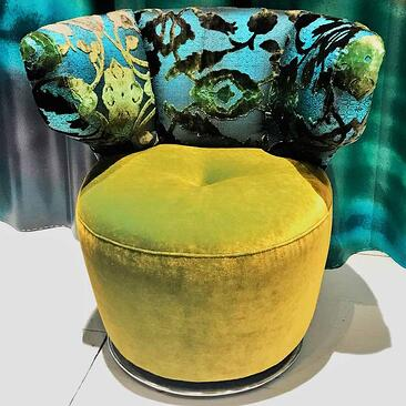furniture-trends-cologne-green-lounge-chair.jpg