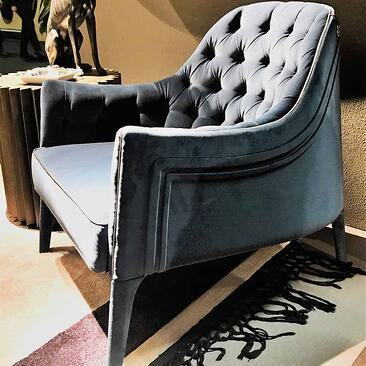 furniture-trends-cologne-lounge-chair.jpg