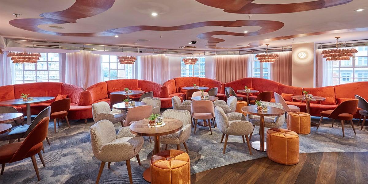 burnt-orange-interiors-harvey-nichols-5th-floor-bar