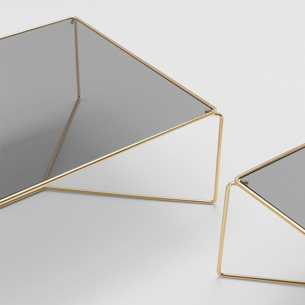Marcello Coffee Table