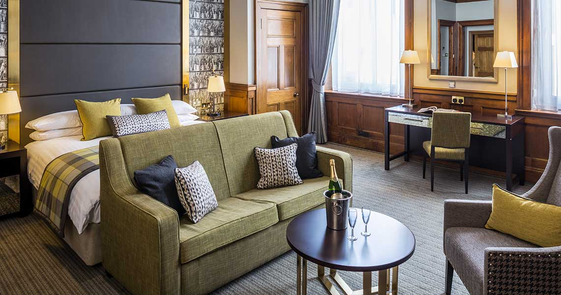 agl-bedroom-furniture.jpg