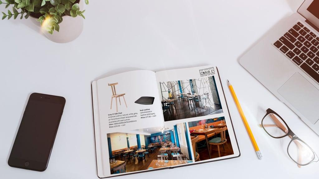 scrapbooks-interior-design-tool.jpeg
