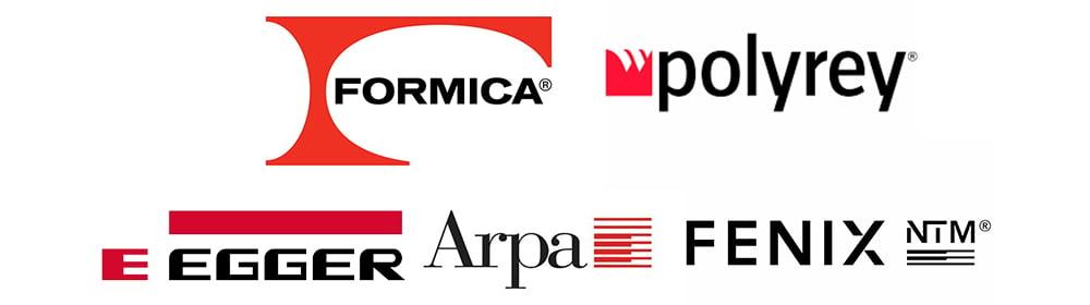 laminate-brand-logos2