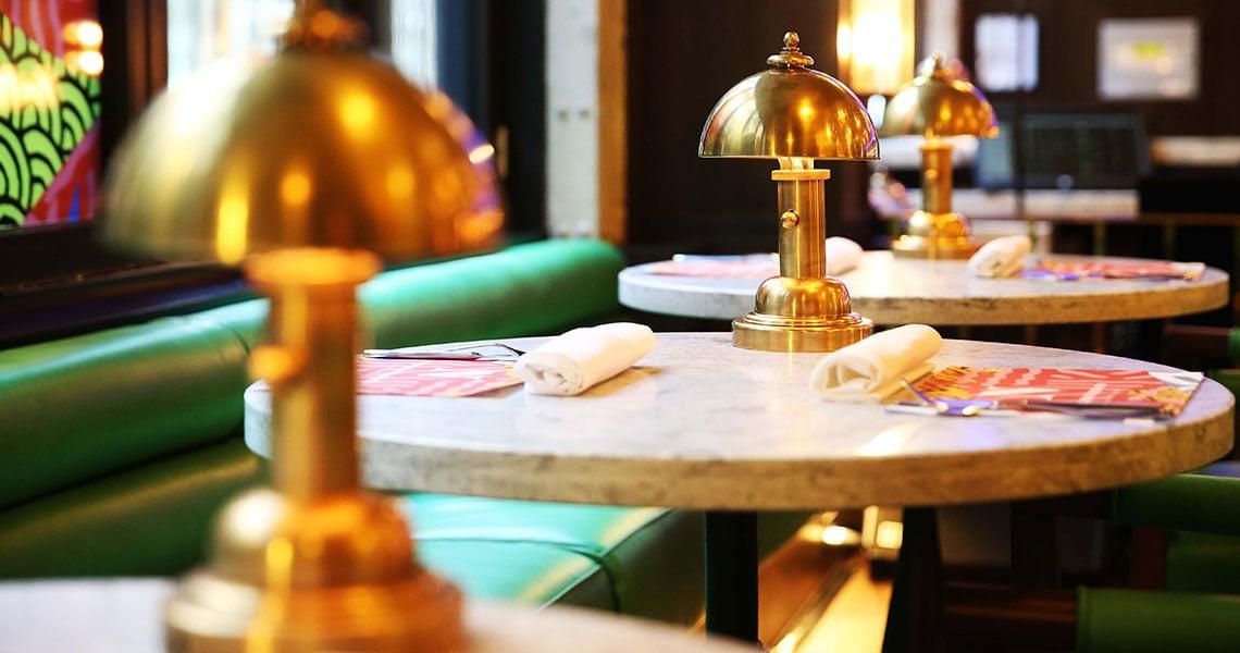 restaurant-table-tops-marble.jpg