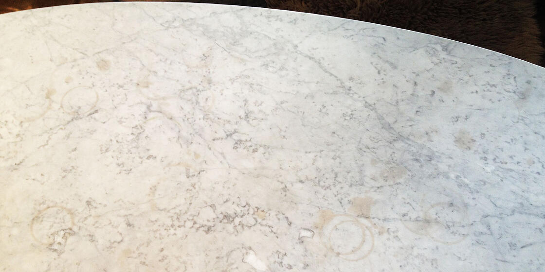 wine-stains-marble-table-top.jpg