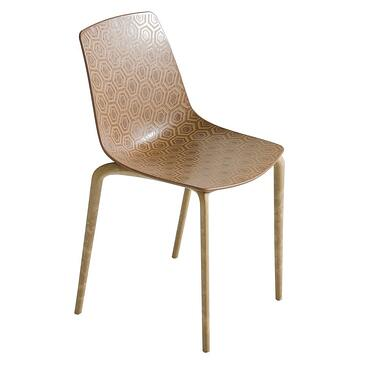 alhambra-eco-side-chair.jpeg