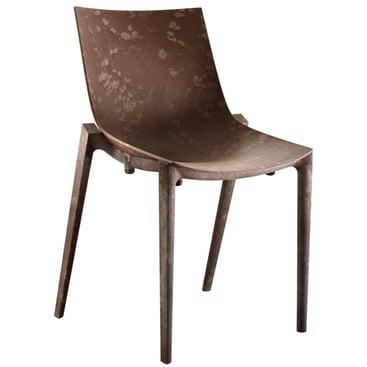 zartan-side-chair.jpeg