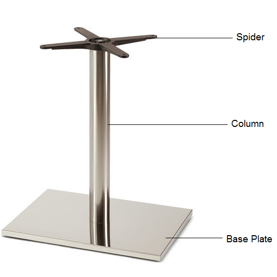 spide-column-base-plate-713839-edited
