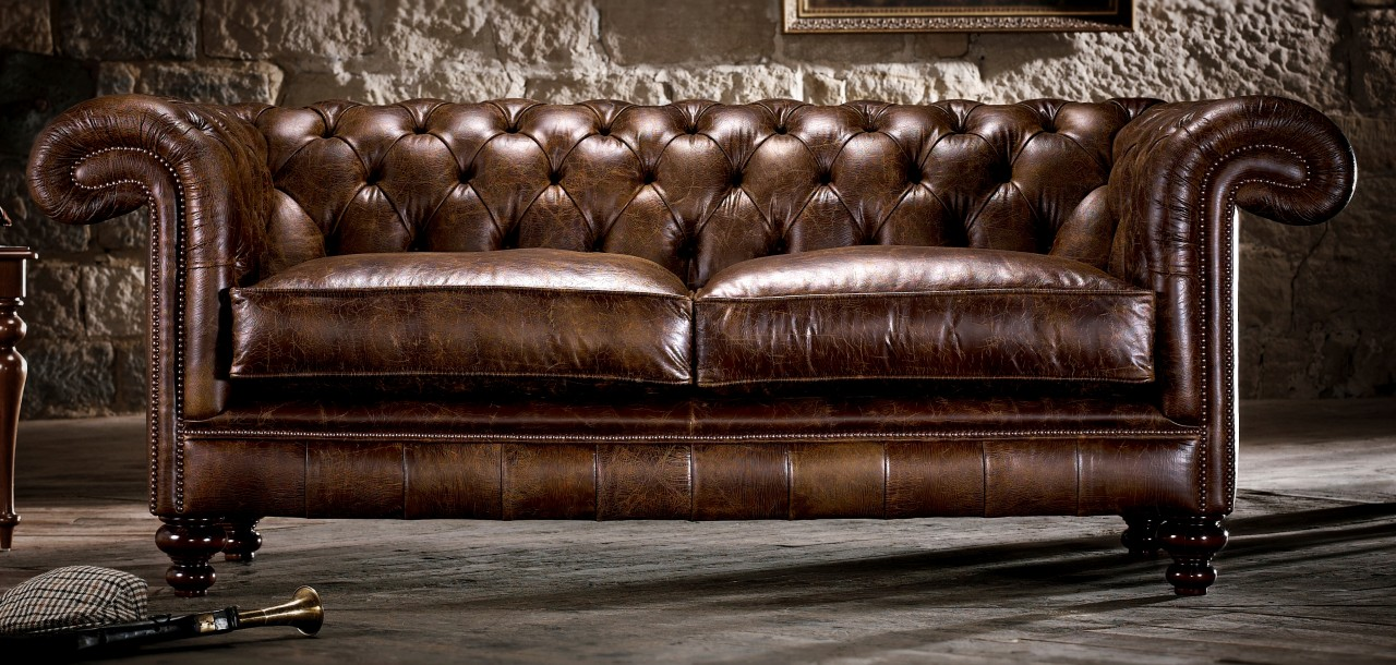 antique-leather