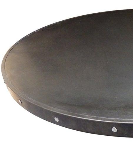 trim-table-edge