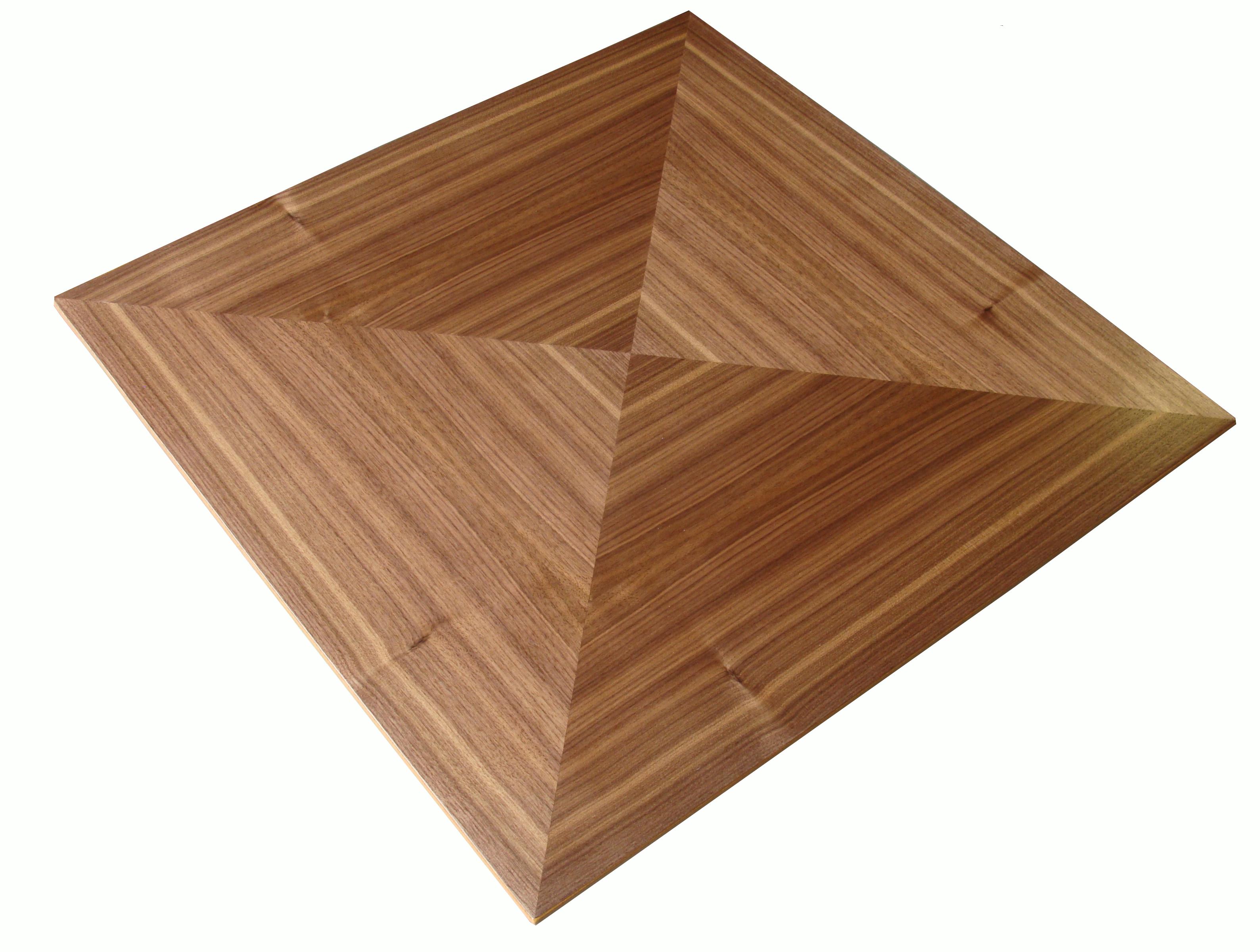 wooden-table-tops-veneer-angles.png