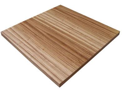 wooden-table-tops-veneer-straight.jpg