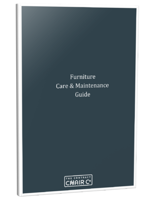 furniture-care-and-maintenance-guide.png