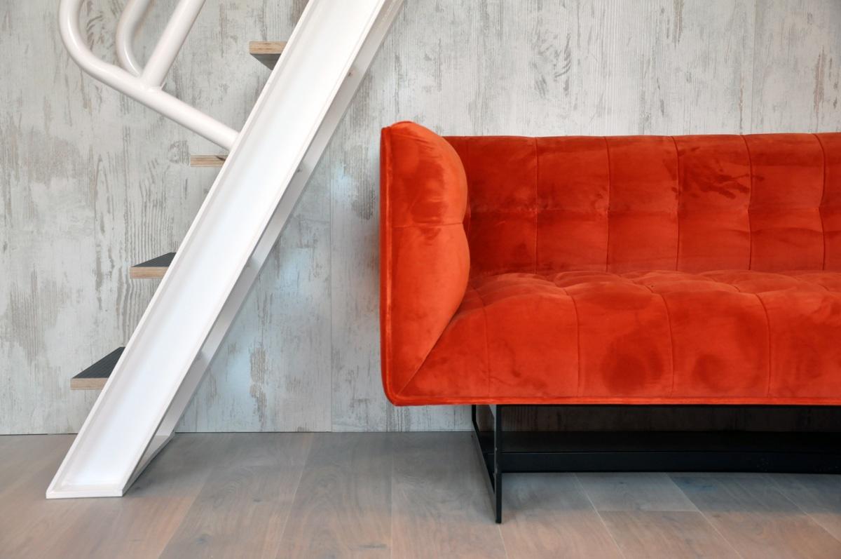 aparthotel furniture