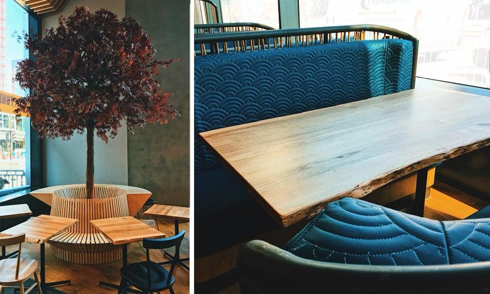 tables-with-waney-edge-tonkotsu-stratford