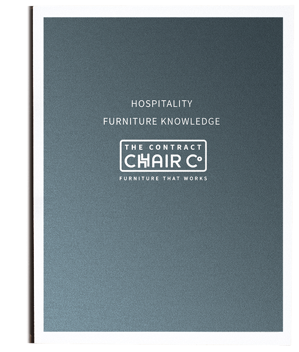 hospitality-furniture-knowledge-754364-edited