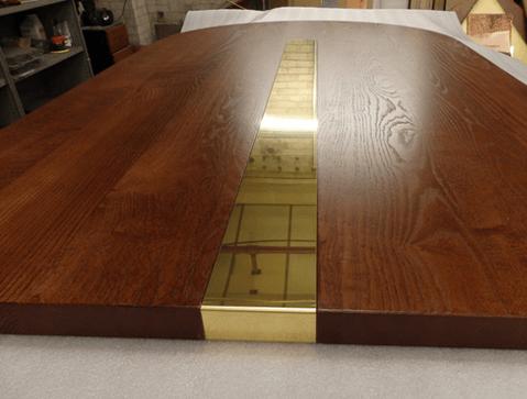 brass-inlay-timber-table-top