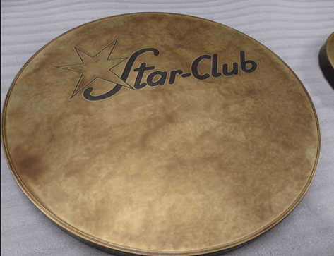 engraved-brass-top