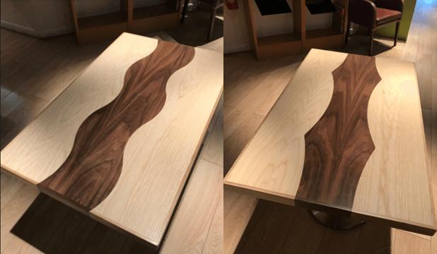 walnut-veneer-inlay-table-top