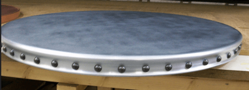 zinc-bullnose-substrate-table-top