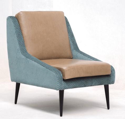 Barta Lounge Chair