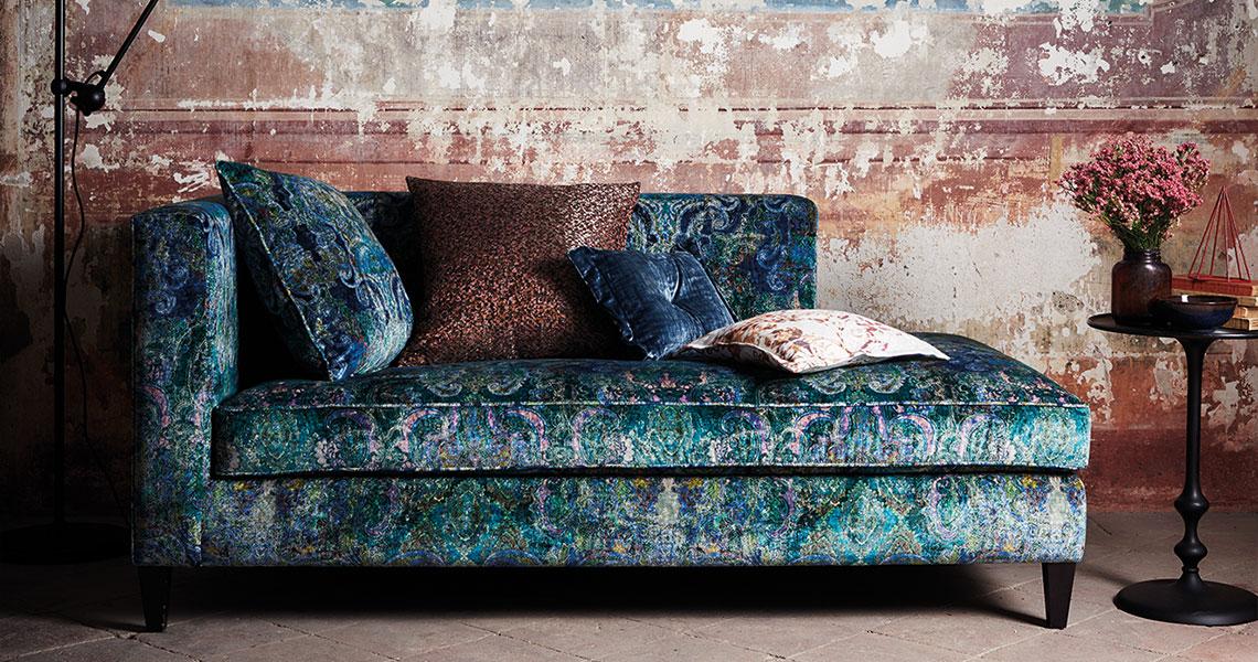 botanical-velvet-fabrics-herbaria-blue.jpg