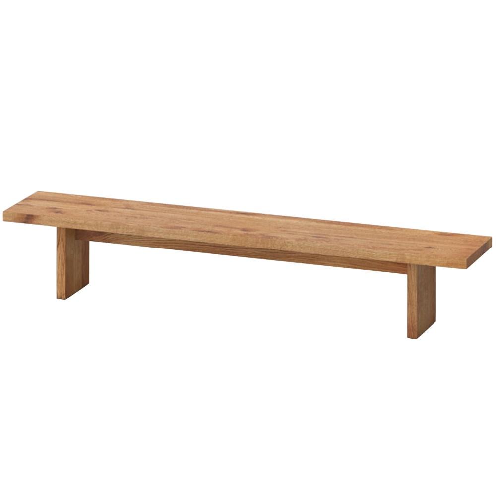 field-bench