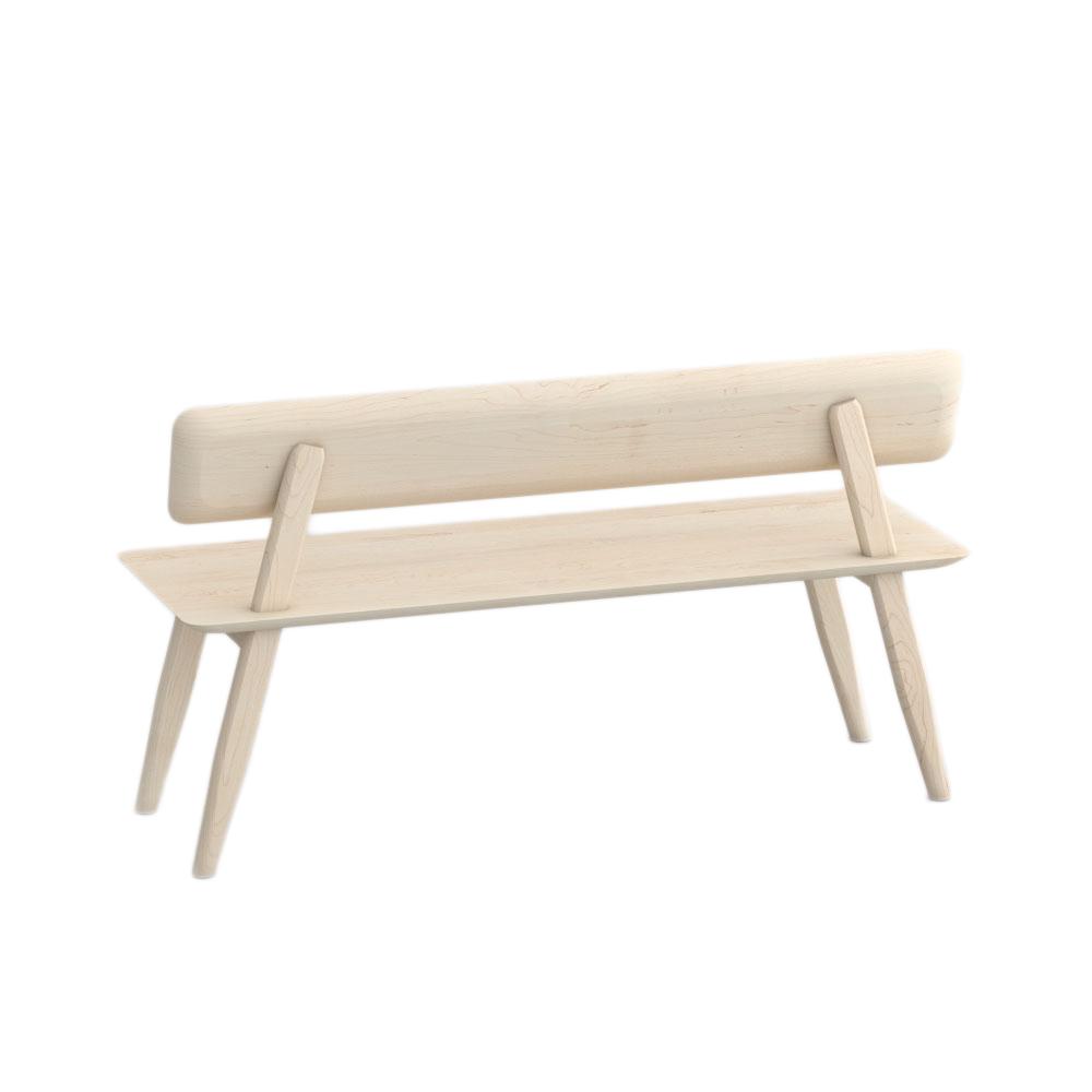 heath-bench