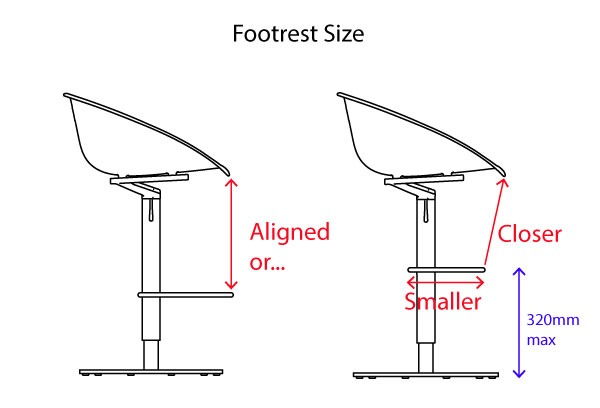 barstool-footrest-size