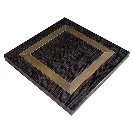 veneered-table-top-with-antique-brass-inlay