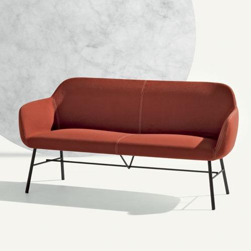 Myra Sofa