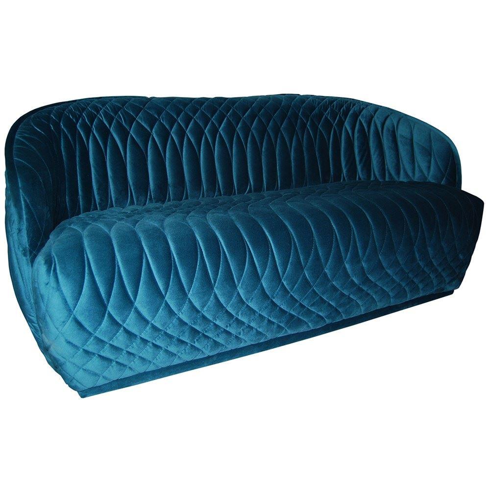 huxley-sofa