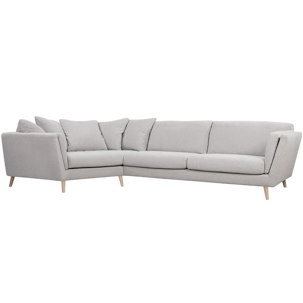 nova corner sofa