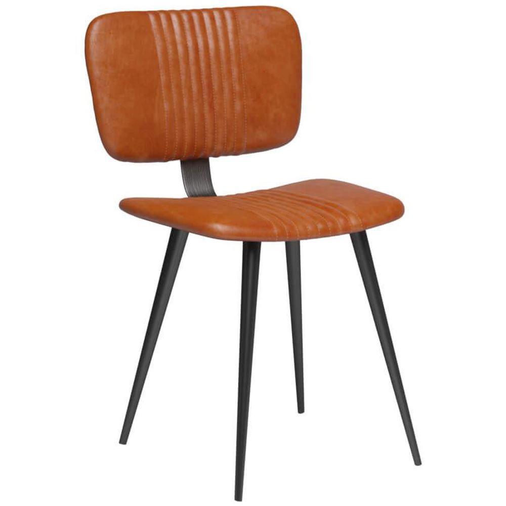 Opel Side Chair