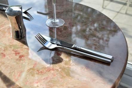 Versital Table Top